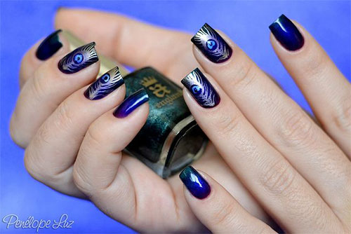 50-Amazing-Nail-Art-Designs-Ideas-For-Beginners-Learners-2013-2014-50