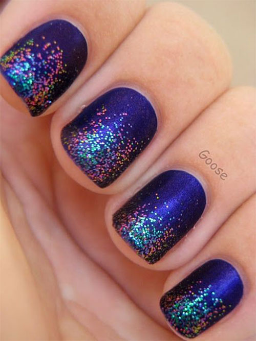 50-Amazing-Nail-Art-Designs-Ideas-For-Beginners-Learners-2013-2014-6