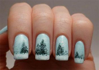 Cool-Winter-Nail-Art-Designs-Ideas-For-Girls-20132014-10