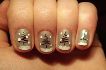 Cool-Winter-Nail-Art-Designs-Ideas-For-Girls-20132014-11