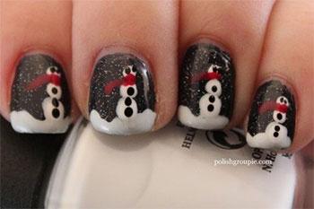 Cool-Winter-Nail-Art-Designs-Ideas-For-Girls-20132014-12