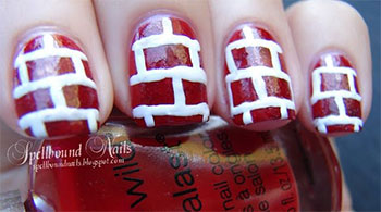 Cool-Winter-Nail-Art-Designs-Ideas-For-Girls-20132014-13