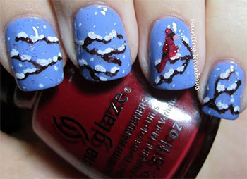 Cool-Winter-Nail-Art-Designs-Ideas-For-Girls-20132014-15