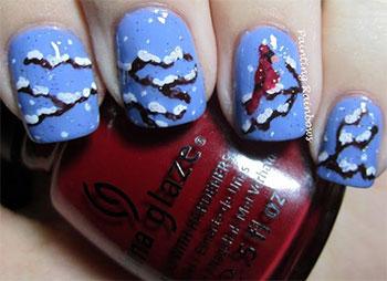 Cool-Winter-Nail-Art-Designs-Ideas-For-Girls-20132014-15