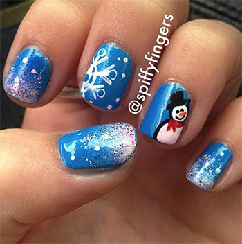 Cool-Winter-Nail-Art-Designs-Ideas-For-Girls-20132014-3