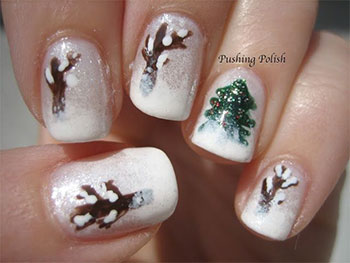 Cool-Winter-Nail-Art-Designs-Ideas-For-Girls-20132014-4