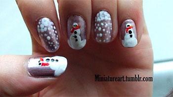 Cool-Winter-Nail-Art-Designs-Ideas-For-Girls-20132014-6