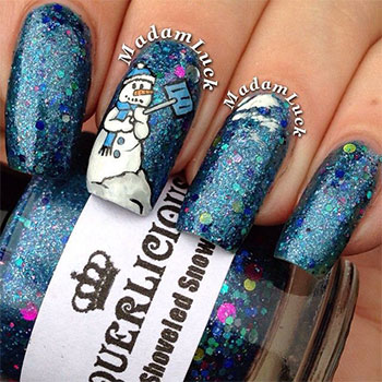 Cool-Winter-Nail-Art-Designs-Ideas-For-Girls-20132014-9
