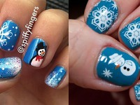 Cool-Winter-Nail-Art-Designs-Ideas-For-Girls-20132014