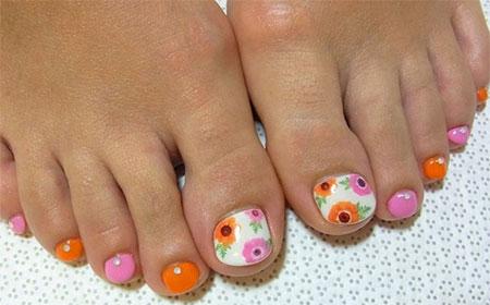 Cute-Toe-Nail-Art-Designs-Ideas-For-Toes-2013-2014-8