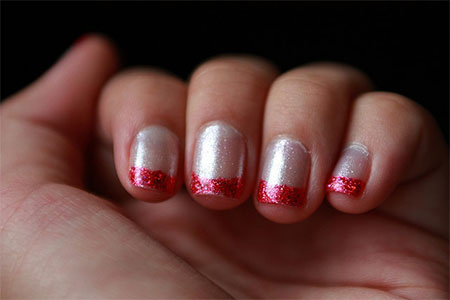 Easy-Christmas-Nail-Art-Designs-Ideas-2013-2014-X-mas-Nails-6