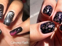 Happy-New-Year-Nail-Art-Designs-Ideas-20142015