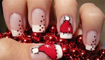 Inspiring-Winter-Nail-Art-Designs-Ideas-For-Girls-2013-2014-14