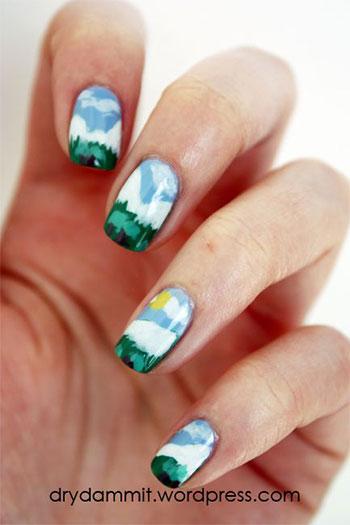 Inspiring-Winter-Nail-Art-Designs-Ideas-For-Girls-2013-2014-7