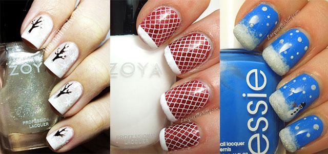 Inspiring-Winter-Nail-Art-Designs-Ideas-For-Girls-2013-2014