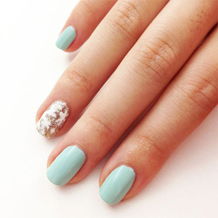 Easy-Simple-Winter-Nail-Art-2013-2014-For-Beginners-Learners-2