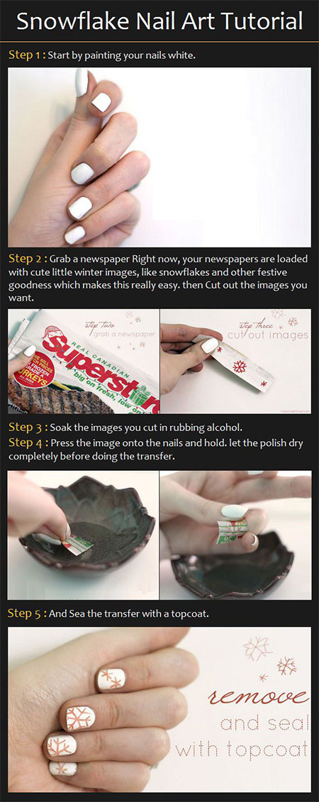 Easy-Winter-Nail-Art-Tutorials-2013-2014-For-Beginners-Learners-1