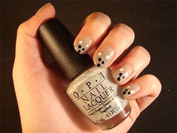 Cute-Koala-Nail-Art-Designs-Ideas-2013-2014-3