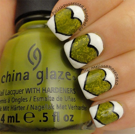 Heart-Nail-Designs-Ideas-For-Valentines-Day-2014-1