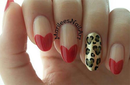 Heart-Nail-Designs-Ideas-For-Valentines-Day-2014-11