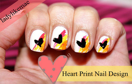 Heart-Nail-Designs-Ideas-For-Valentines-Day-2014-12