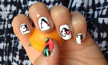 Inspiring-Love-Valentines-Day-Nail-Designs-Ideas-2014-2
