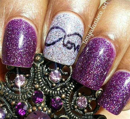 Inspiring-Love-Valentines-Day-Nail-Designs-Ideas-2014-6