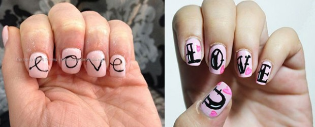 Inspiring-Love-Valentines-Day-Nail-Designs-Ideas-2014