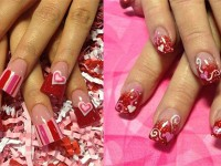 Inspiring-Nail-Art-Designs-Ideas-For-Valentines-Day-2014-Heart-Nails