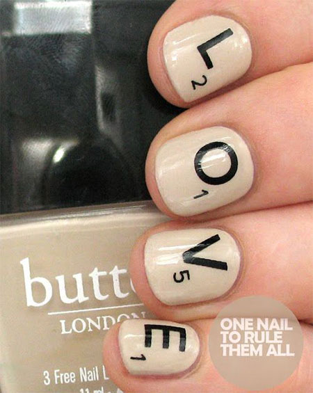 Love-Nail-Art-Designs-Ideas-2014-Valentines-Nails-8