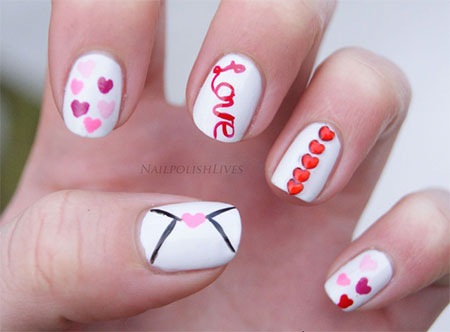 Love-Nail-Art-Designs-Ideas-For-Valentines-Day-2014-Heart-Nails-10