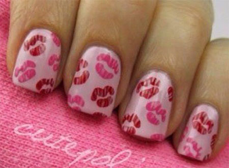 Love-Nail-Art-Designs-Ideas-For-Valentines-Day-2014-Heart-Nails-14