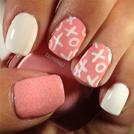 Love-Nail-Art-Designs-Ideas-For-Valentines-Day-2014-Heart-Nails-2
