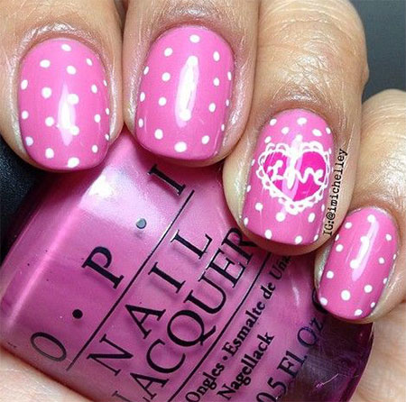 Love-Nail-Art-Designs-Ideas-For-Valentines-Day-2014-Heart-Nails-6
