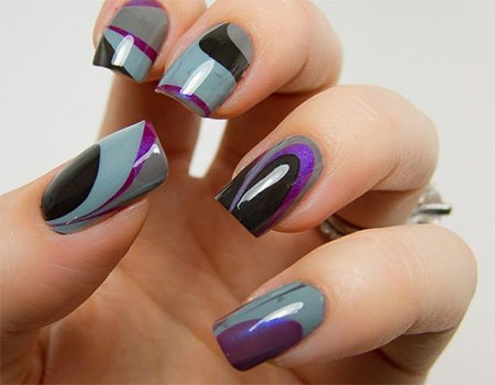 50-Best-Nail-Art-Designs-Ideas-For-Learners-2014-13