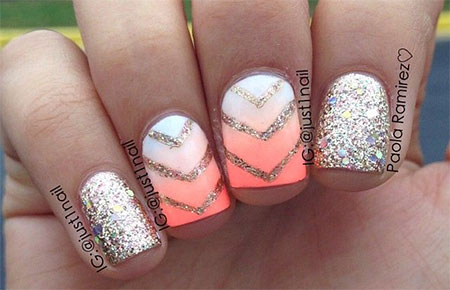 50-Best-Nail-Art-Designs-Ideas-For-Learners-2014-23