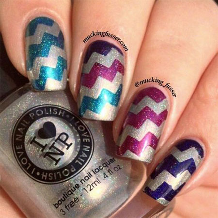 50-Best-Nail-Art-Designs-Ideas-For-Learners-2014-26