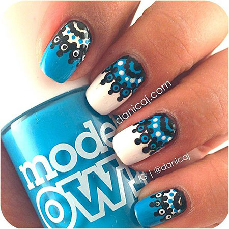 50-Best-Nail-Art-Designs-Ideas-For-Learners-2014-28