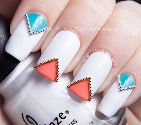 50-Best-Nail-Art-Designs-Ideas-For-Learners-2014-3