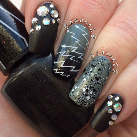 50-Best-Nail-Art-Designs-Ideas-For-Learners-2014-33
