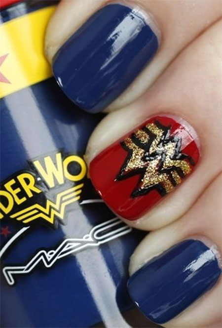 50-Best-Nail-Art-Designs-Ideas-For-Learners-2014-34