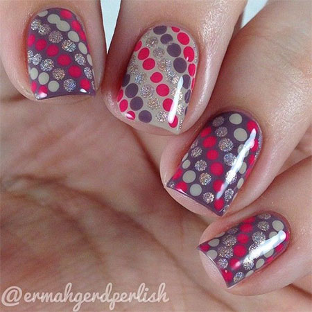 50-Best-Nail-Art-Designs-Ideas-For-Learners-2014-37