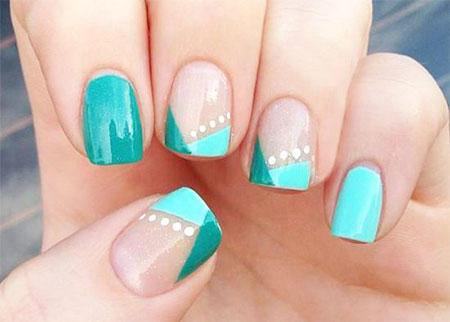 50-Best-Nail-Art-Designs-Ideas-For-Learners-2014-42