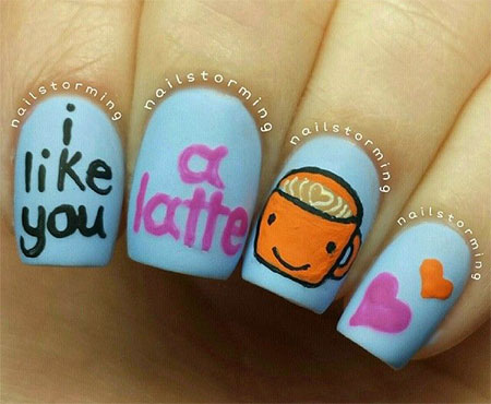 50-Best-Nail-Art-Designs-Ideas-For-Learners-2014-44