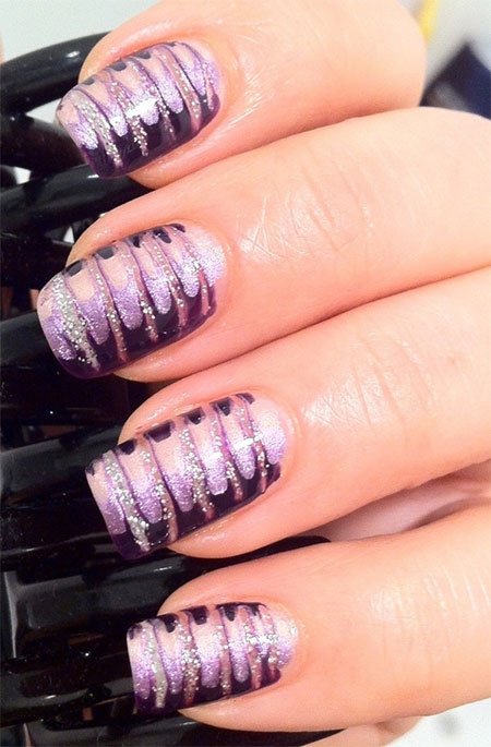 50-Best-Nail-Art-Designs-Ideas-For-Learners-2014-47