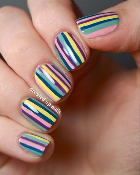50-Best-Nail-Art-Designs-Ideas-For-Learners-2014-48