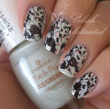 50-Best-Nail-Art-Designs-Ideas-For-Learners-2014-6