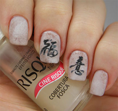 Elegant-Chinese-Nail-Art-Designs-Ideas-2014-11