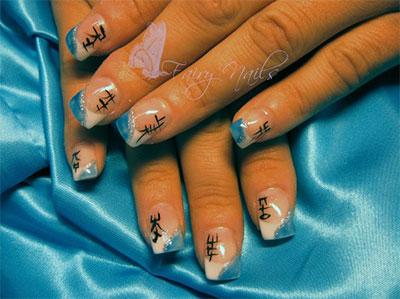 Elegant-Chinese-Nail-Art-Designs-Ideas-2014-4