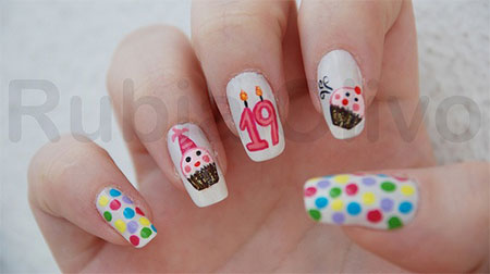 Happy-Birthday-Nail-Art-Designs-Ideas-2014-10